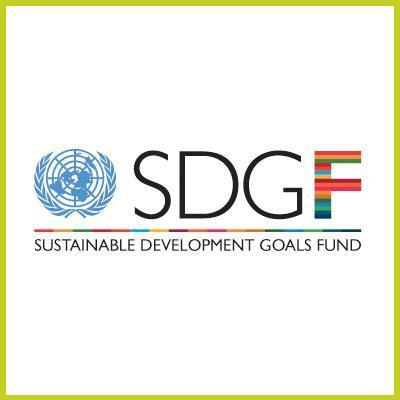 SDG Fund