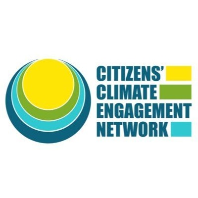 Citizen Climate Lobby