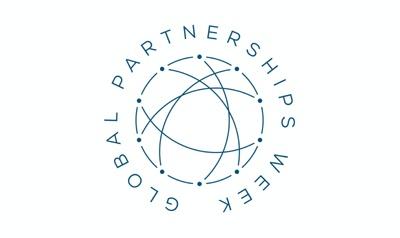 Global Partnerships Week: An Endeavor in Sustainability