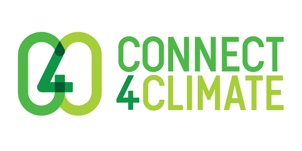 World Bank: Connect4Climate