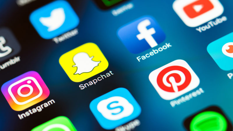 When Disasters Strike Digital Communities Take Action: The Impact of Social Media